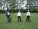 VPG Kreismeisterschaft 2003_35