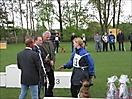 VPG Kreismeisterschaft 2003