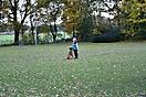 Herbstprüfung-2017_19