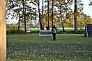 Herbstprüfung-2017_28