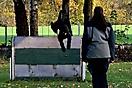 Herbstprüfung-2017_29