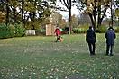 Herbstprüfung-2017_9