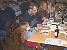 Jahreshauptversammlung 2004