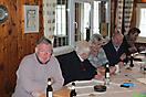 Jahreshauptversammlung 2013
