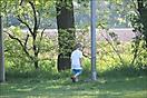 Ostereier suchen 2011
