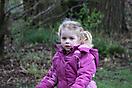 Ostereier suchen 2012