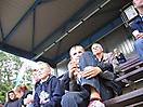 Deutsche Meisterschaft 2004 in Rheydt