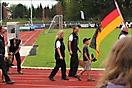 FCI IPO WM2011 in Rheine